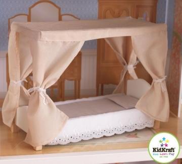 KidKraft 65023 - Puppenhaus Savannah - 11