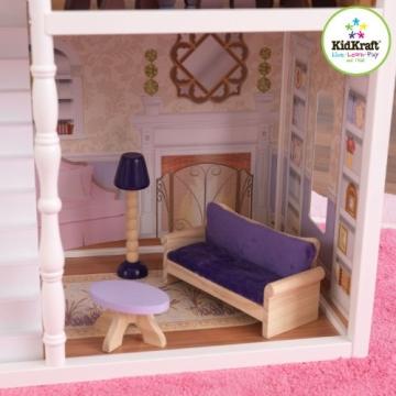 KidKraft 65023 - Puppenhaus Savannah - 8