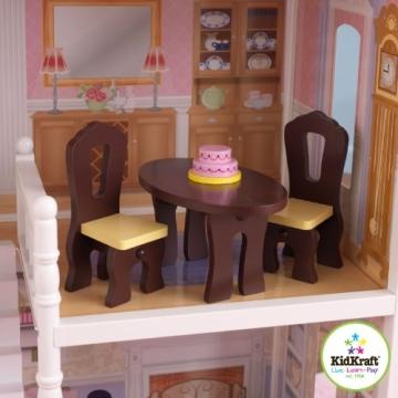 KidKraft 65023 - Puppenhaus Savannah - 9