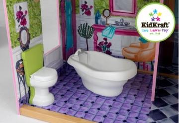 KidKraft 65082 - Meine Traumvilla - 5