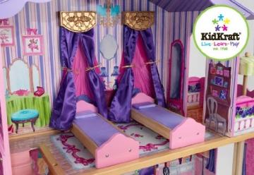 KidKraft 65082 - Meine Traumvilla - 6