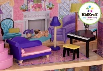 KidKraft 65082 - Meine Traumvilla - 8