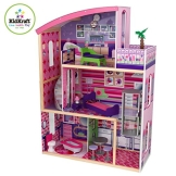 KIDKRAFT modernes Traumhaus Nr 65256 modern Dreamhouse - 1