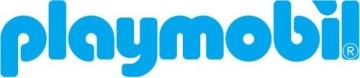 PLAYMOBIL 5167 - Neues Mitnehm-Puppenhaus - 4