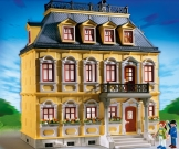 PLAYMOBIL® 5301 - Neues Puppenhaus - 1