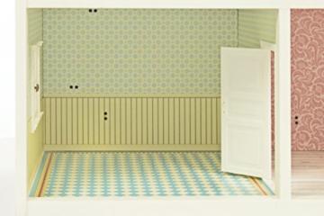 Lundby 60.1008.00 - Smaland: Puppenhaus - 4