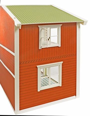 Lundby 60.1008.00 - Smaland: Puppenhaus - 7