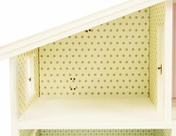 Lundby 60.1008.00 - Smaland: Puppenhaus - 8