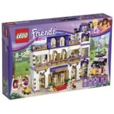 LEGO 41101 - Friends Heartlake Großes Hotel - 1