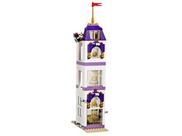 LEGO 41101 - Friends Heartlake Großes Hotel - 7