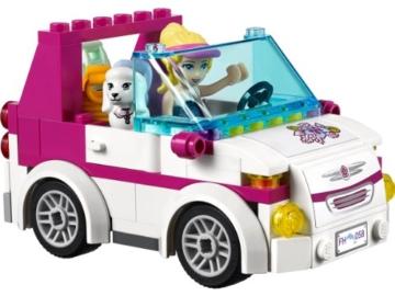Lego Friends 41058 - Heartlake Einkaufszentrum - 17