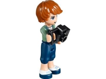 Lego Friends 41058 - Heartlake Einkaufszentrum - 18