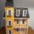 Viktorianisches Puppenstube 1:12 Dollhouse, Sammlerstück im Museumqualität